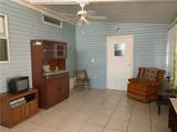 6066 Southern Oaks Drive - Photo 3