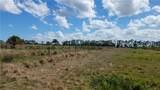 10301 Range Line Road - Photo 2