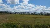 10301 Range Line Road - Photo 3