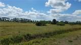 10301 Range Line Road - Photo 4