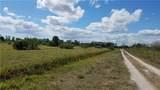 10301 Range Line Road - Photo 5