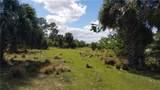 10301 Range Line Road - Photo 6
