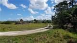 10301 Range Line Road - Photo 8