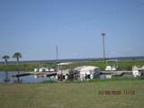 1104 Tropicana Drive - Photo 6