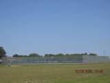 1104 Tropicana Drive - Photo 8