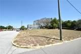 902 Main Street - Photo 8