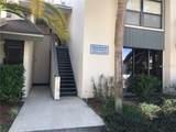 2050 San Marcos Drive - Photo 1