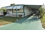 101 Mustang Terrace - Photo 1
