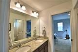 377 Meadow Pointe Drive - Photo 37