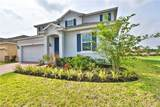 377 Meadow Pointe Drive - Photo 4