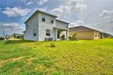 377 Meadow Pointe Drive - Photo 48