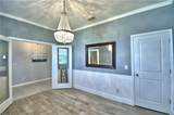 377 Meadow Pointe Drive - Photo 9