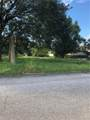 Bullard Avenue - Photo 1