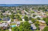 1680 Seminole Avenue - Photo 12