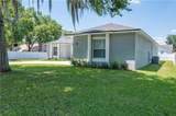 1680 Seminole Avenue - Photo 2
