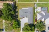 1680 Seminole Avenue - Photo 7