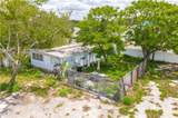 7325 Cypress Gardens Boulevard - Photo 12