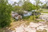 7325 Cypress Gardens Boulevard - Photo 13