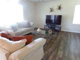 5933 Forest Ridge Drive - Photo 10