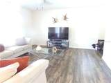 5933 Forest Ridge Drive - Photo 11