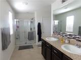5933 Forest Ridge Drive - Photo 13