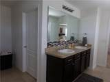 5933 Forest Ridge Drive - Photo 14
