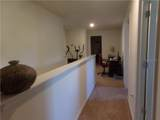5933 Forest Ridge Drive - Photo 20