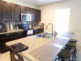 5933 Forest Ridge Drive - Photo 4