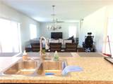 5933 Forest Ridge Drive - Photo 5