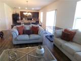 5933 Forest Ridge Drive - Photo 9