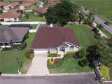 768 Santa Maria Drive - Photo 35