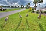 4156 Rolling Oaks Drive - Photo 27