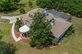 2841 Country Club Road - Photo 10