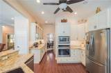2841 Country Club Road - Photo 15