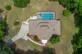 2841 Country Club Road - Photo 39