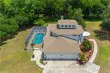 2841 Country Club Road - Photo 4