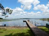 2841 Country Club Road - Photo 43