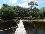 2841 Country Club Road - Photo 44