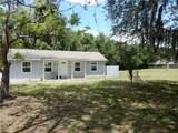2841 Country Club Road - Photo 52