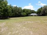 2841 Country Club Road - Photo 54