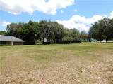 2841 Country Club Road - Photo 55