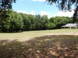 2841 Country Club Road - Photo 56