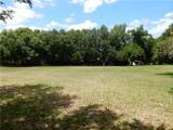 2841 Country Club Road - Photo 57