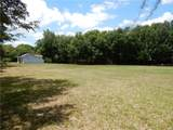 2841 Country Club Road - Photo 58