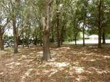 2841 Country Club Road - Photo 59