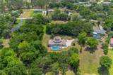 2841 Country Club Road - Photo 6