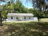 2841 Country Club Road - Photo 61