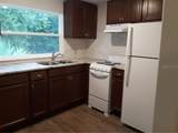 2841 Country Club Road - Photo 64