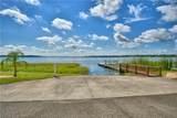 453 Lake Vista Drive - Photo 31