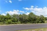 Deer Road - Photo 8
